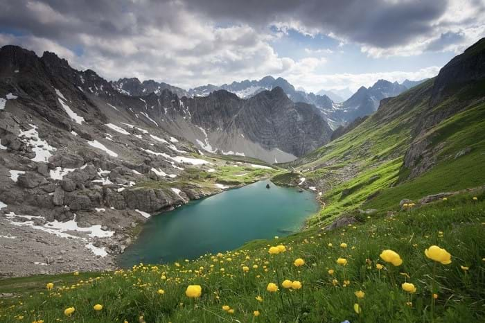 McNally Travel | Visit Austria